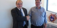 Vyborg-Shipyard-Alasund-Ink-Cooperation-Deal